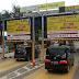16 April, Ujicoba Ganjil-Genap di Jalan Tol Jakarta Tangerang