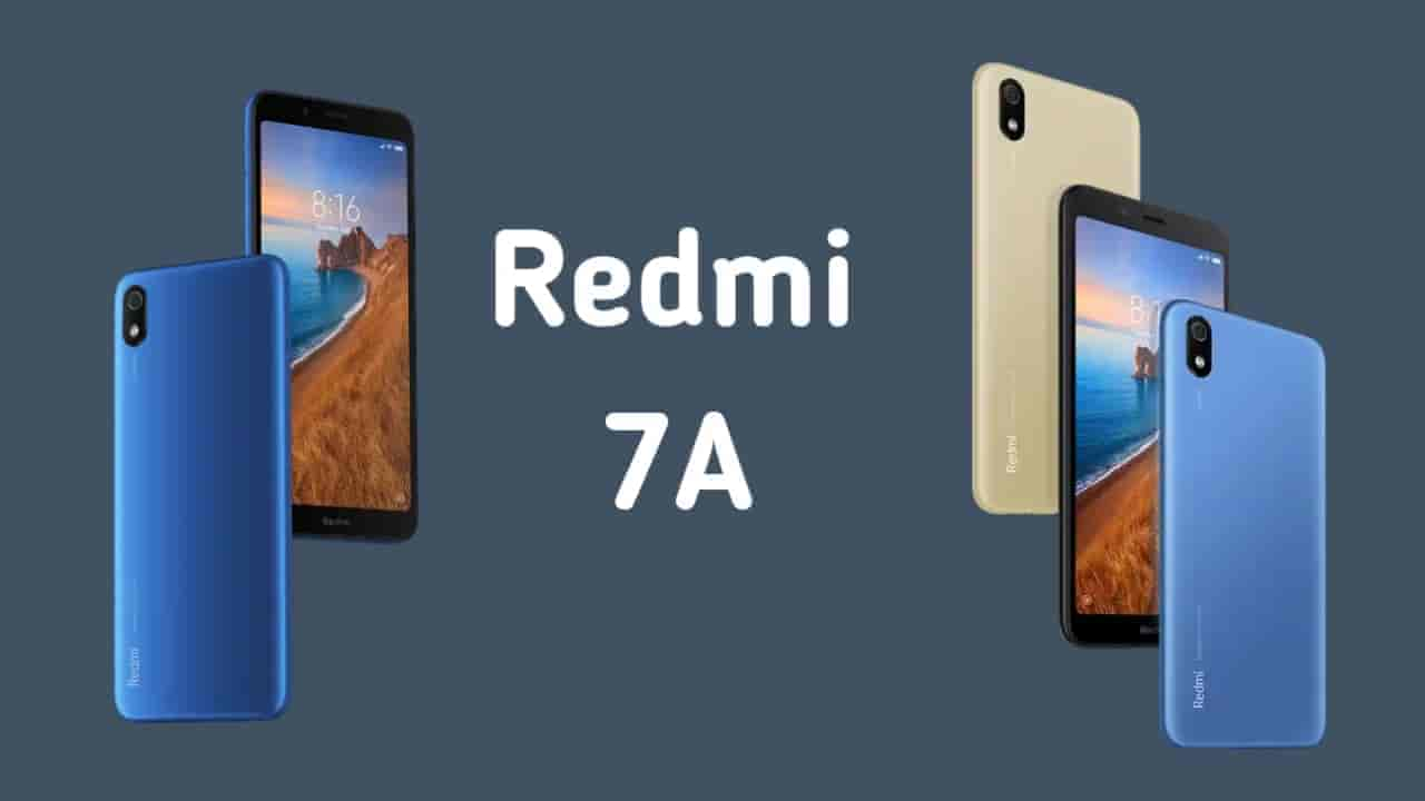 Redmi 7A Specifications Price Cons & Launch Date,realme x,  processor price,  Redmi 7A,  Redmi 7A pro,  Redmi 7A price,  Redmi 7A price in india,  Redmi 7A pro price in india,  Redmi 7A india launch date, Display Of Redmi 7A, Storage & Camera Of Redmi 7A, Battery & Connectivity Of Redmi 7A, Redmi 7A Specification In Hindi, Qualcomm Snapdragon 710