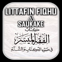 Fiqhu A Saukake - Fikhul Muyyasar Apk Download for Android