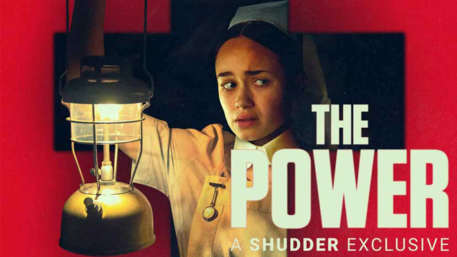 The Power (Sitges 2021)