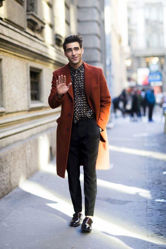 Model Cardigan yang lagi trend guys