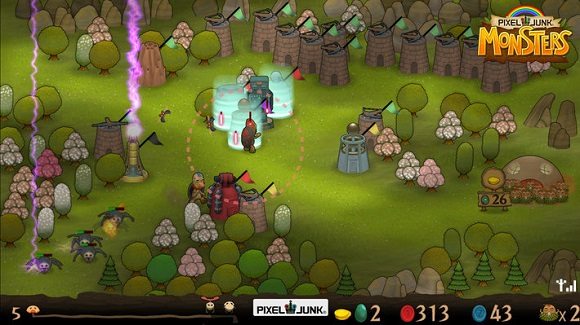 pixeljunk-monsters-hd-pc-screenshot-www.ovagames.com-5