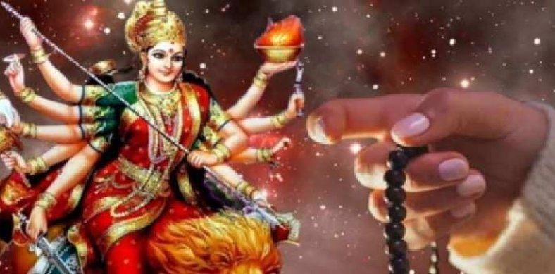 Navratri 2021: नवरात्रि का व्रत करते हुए इन नियमों का जरूर करें पालन; ध्यान रखें, भूल से भी न हो गलती