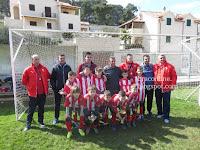 Crvena Zvezda Beograd Postira kup 2018. slike otok Brač Online