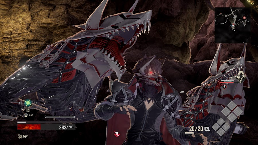 code vein character creation system bandai namco pc steam pc ps4 xb1