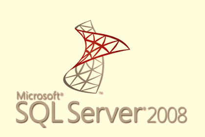 Donwload Software Microsoft SQL Server versi 2008 r2