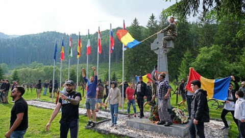 A román külügy szerint a magyarok szították a feszültséget