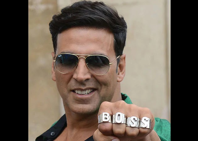 Akshay kumar boss images download for whatsapp dp