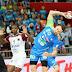 Αθλητής του χάντμπολ ο πρεσβευτής στην πρώτη Ημέρα των Σπορ στη Σλοβενία