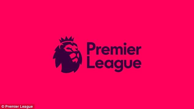 Hak Siar Liga Inggris Musim Depan Milik RCTI