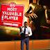 NBA: Russell Westbrook es el favorito para el MVP 2018