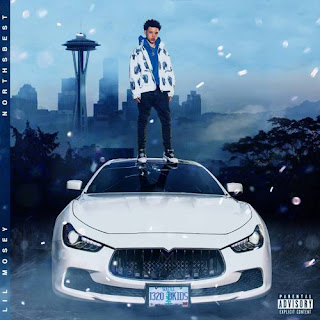 Kamikaze - Lil Mosey music download and stream - mp3