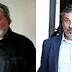 CASO ODEBRECHT - Lula e a esposa Marisa e seu Laranja Palocci acabam de ser indiciados pela Policia Federal