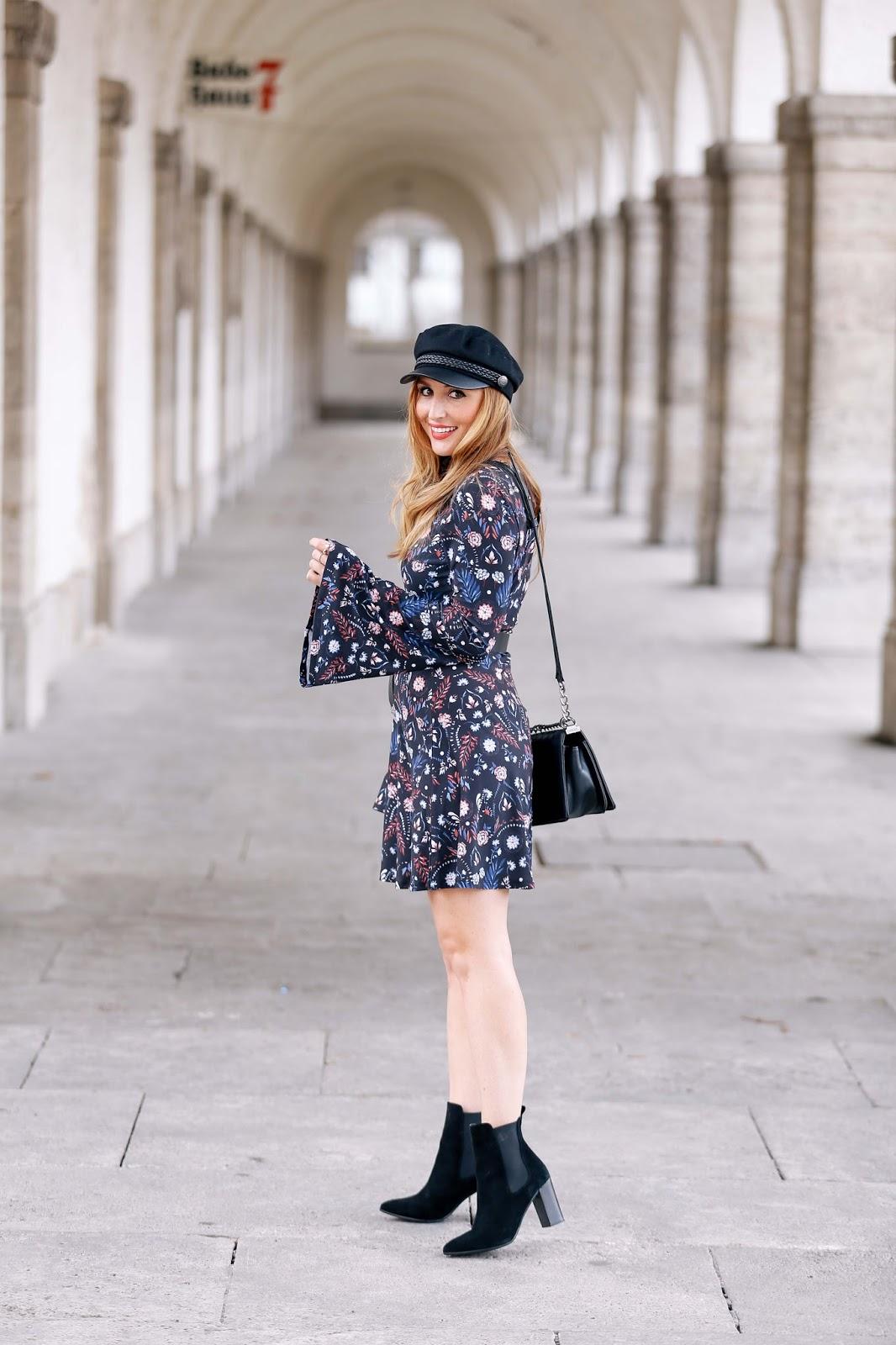 Chanel-boy-bag-blogger-fashionstylebyjohanna-Fashionstylebyjohanna-kenzas-ivyrevel-boots