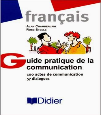 https://www.biblioleaders.com/2018/10/guide-pratique-de-la-communication-pdf.html