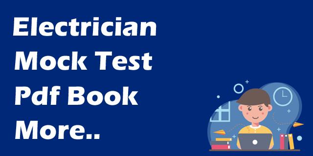 Ncvt Online Mock Test