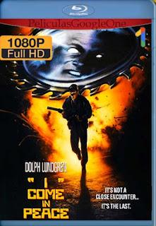 El Destructor Mortal[1990] [1080p BRrip] [Latino- Ingles] [GoogleDrive] LaChapelHD