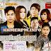 Hang Meas VCD Vol 141 [Thunh Neng Tver Songsa]