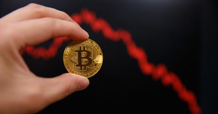 Consensus 2018 Will be the Next Big Catalyst for Bitcoin, Analyst Says