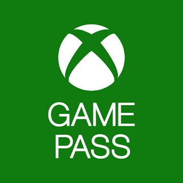 Xbox Game Pass (MOD) APK For Android