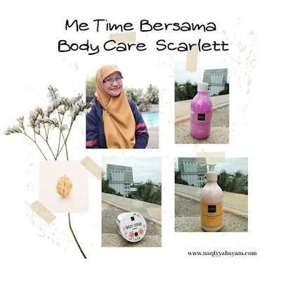 me-time-bersama-body-care-scarlett