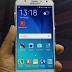 Samsung Galaxy J7 características, revisión y especificaciones