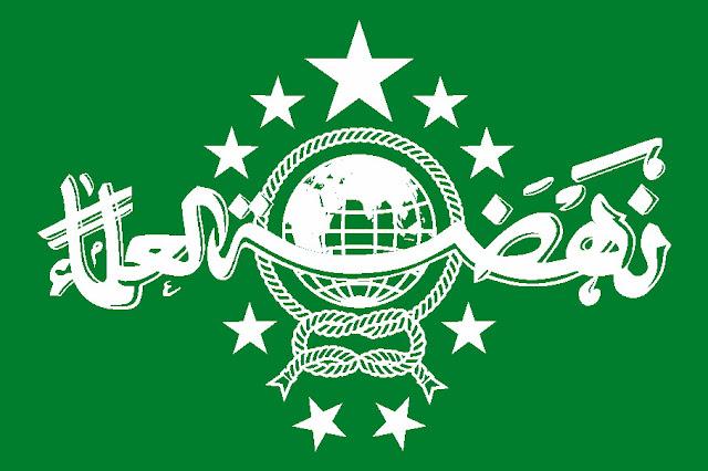 Tweet Dubes Arab Saudi Menyebut Organisasi Sesat, PBNU Protes Keras