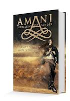 https://www.amazon.de/AMANI-Rebellin-Sandes-Alwyn-Hamilton/dp/3570164365