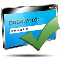 http://www.aluth.com/2013/07/aadmin-password-win-7win-xpwin-vista.html