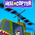 Hell Copter Apk Version 1.7.1