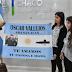 CHACO: PEPPO PIDIÓ JUSTICIA POR LOS MUERTOS DEL ARA SAN JUAN Y HOMENAJEÓ AL TRIPULANTE CHAQUEÑO CELSO VALLEJOS