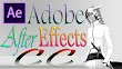 Adobe After Effects CC 2019 Terbaru