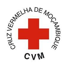 Vaga Para Técnico Provincial De Redução De Riscos De Desastres