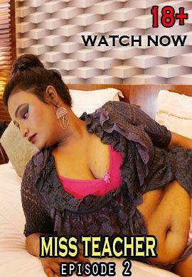 Miss Teacher 2021 EP02 Uncutadda 720p | 480p HD Download