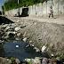R$ 34 MILHÕES: Governo Federal libera recursos para saneamento básico na Paraíba