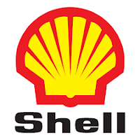 Loker Shell Open Recruitment