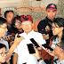 """Gubernur Bali Ungkap """"Modus WNA Peralat Warga Bali untuk Beli Tanah Dengan Uang Mereka"""""""