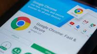 Come ripristinare Chrome su Android e iPhone