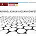 Online Learning: Ada Acuan Kompetensinya Nggak sih?