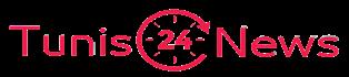 تونس 24 نيوز