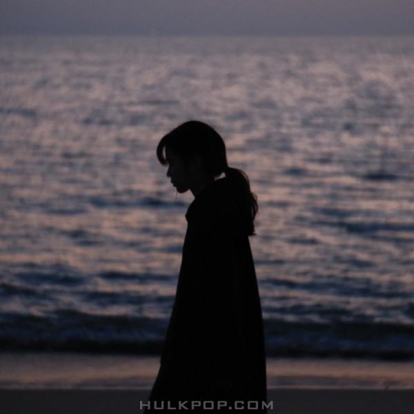 SURIM – Empty Boat (with Cheol Gaang) – Single