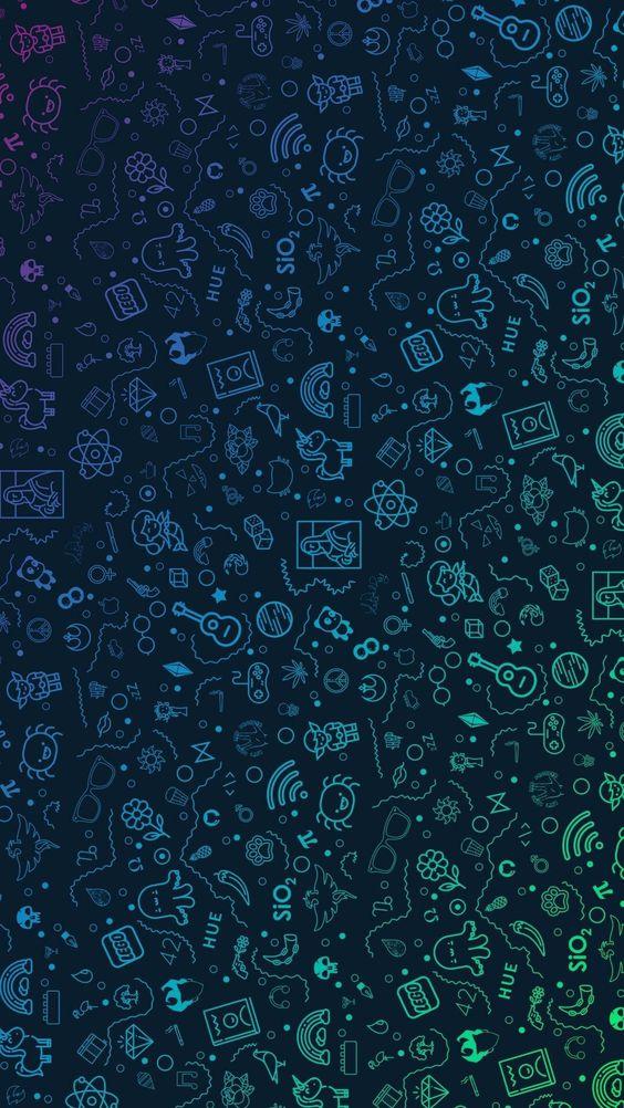 WhatsApp Duvar Kağıtları indir WhatsApp Arka Plan indir