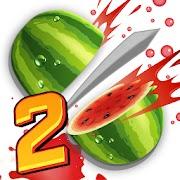 Fruit Ninja 2 Apk İndir - Para Hileli Mod v2.1.1