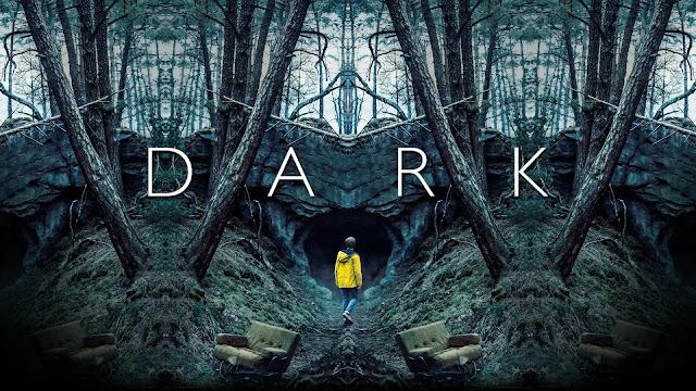 Dark - Porque está ter tanto sucesso?