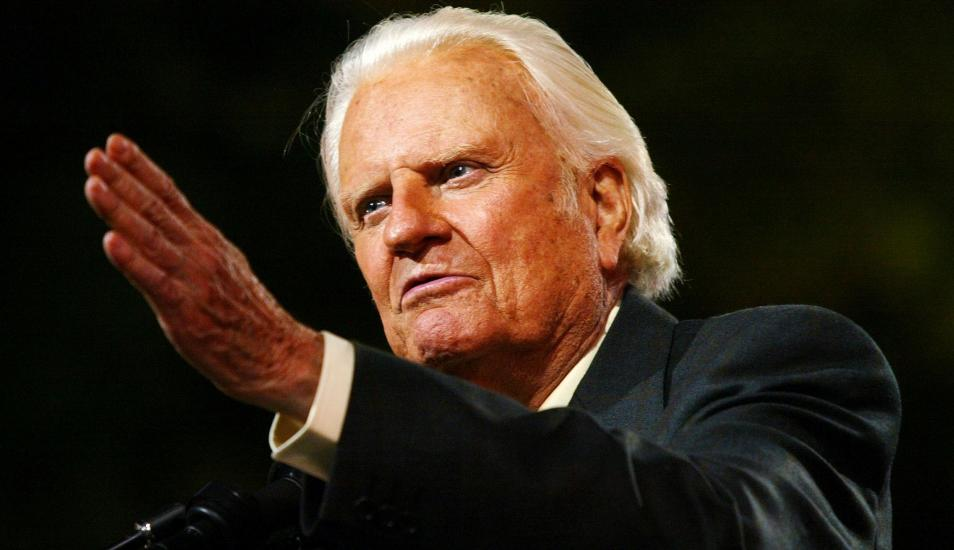 billy-graham-jr