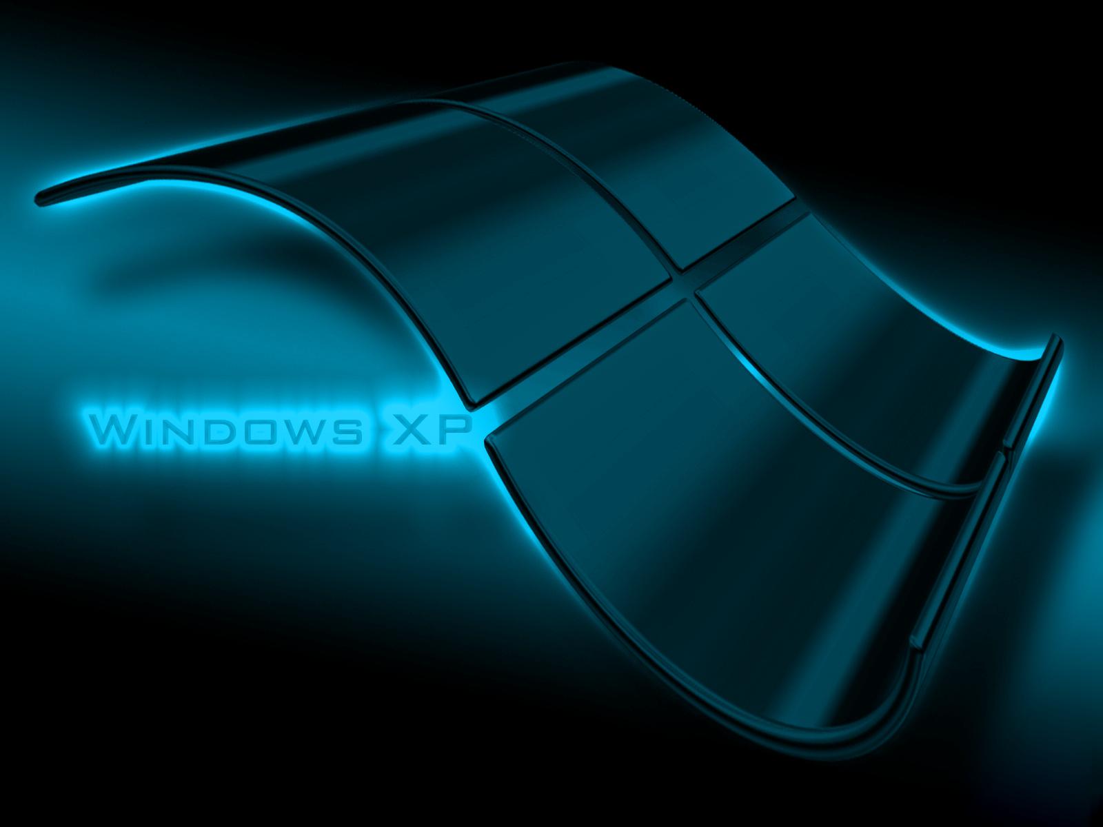 Windows Xp HD Wallpapers - Wallpapers