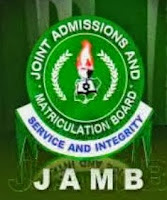 JAMB Result Checker 2015