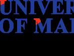 JAWATAN KOSONG UNIVERSITY OF MALAYA TARIKH TUTUP 03 JANUARI 2018