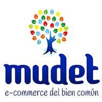 MUDET
