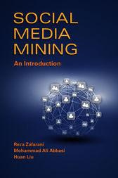 Social Media Mining: An Introduction PDF